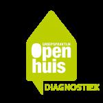 groepspraktijk_diagnostiek